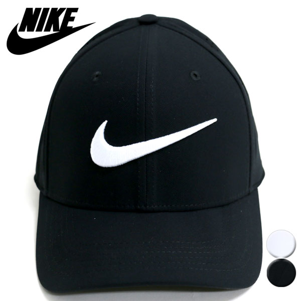 Nike NIKE スウッシュ DRI-FIT cap hat logo embroidery cap CAP men gap Dis man and  woman combined use cap hat cap popularity men casual Shin pull fashion logo  ... 86803cbbf6a