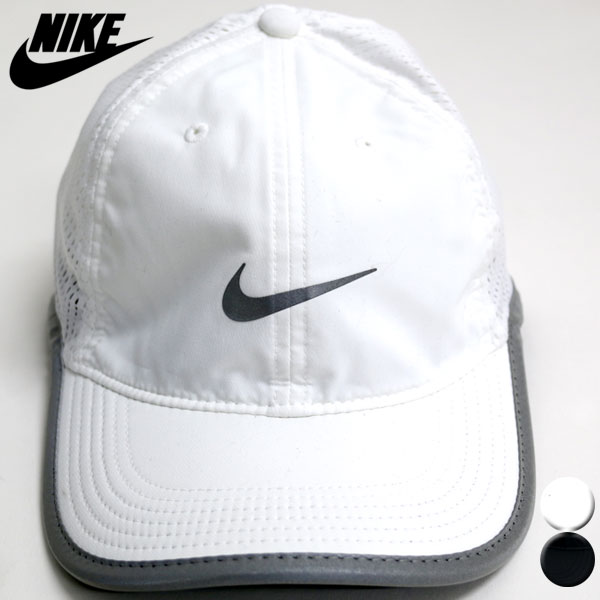fd2c00b0c2886 usa nike nike mesh mesh cap dri fit embroidery cap cap men gap dis man and