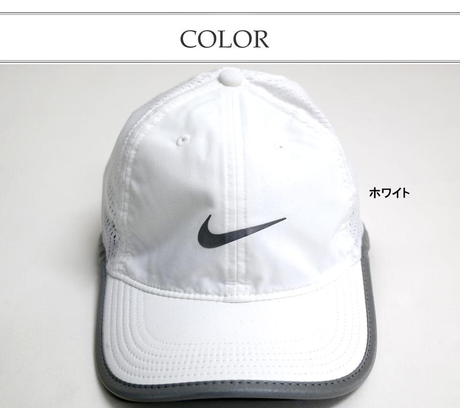 Nike NIKE mesh mesh cap DRI-FIT スウッシュロゴ embroidery cap CAP men gap Dis man  and woman combined use cap hat popularity men casual Shin pull fashion ... 1a04ca60e4c