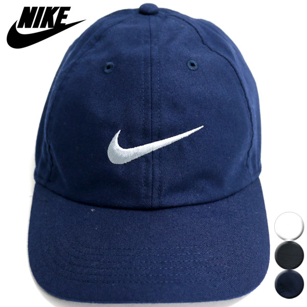 b65dba93d45 NIKE cap Nike NIKE DRI-FIT hat スウッシュロゴ embroidery cap CAP men gap Dis man  and woman combined use cap hat cap popularity men casual Shin pull fashion  ...