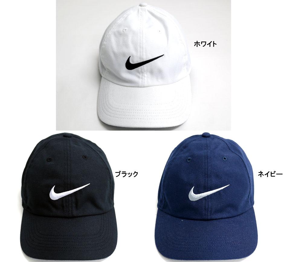 NIKE盖子耐克NIKE DRI-FIT帽子suusshurogo刺绣盖子CAP人分歧D男女兼用盖子帽子盖子人气人休闲简单漂亮的标识耐克