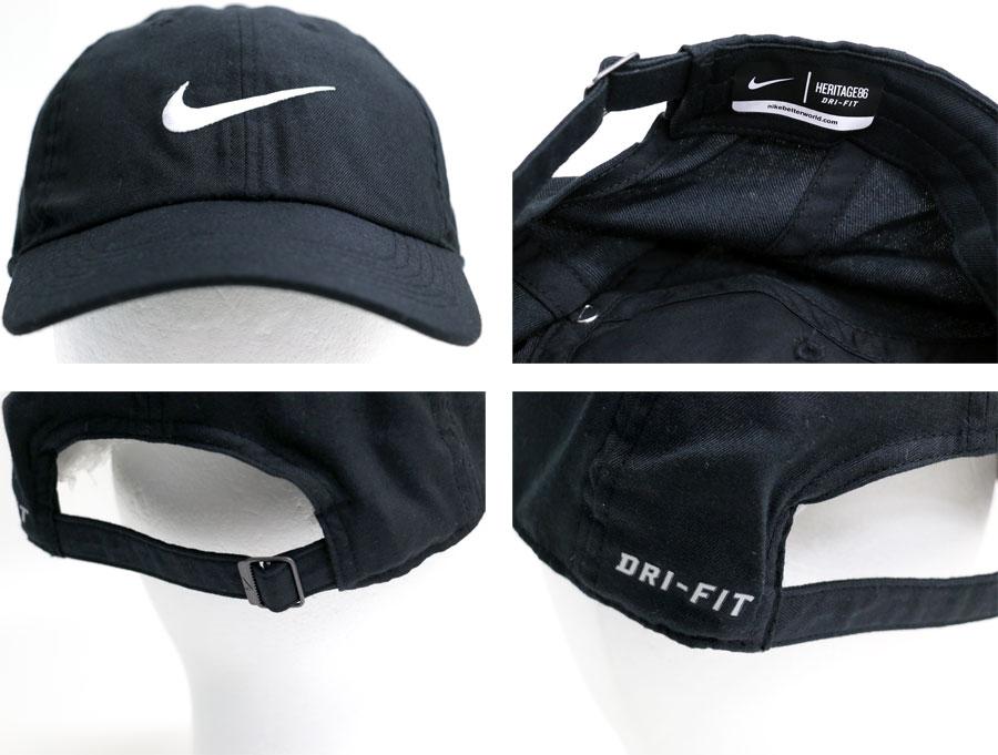 NIKE cap Nike NIKE DRI-FIT hat スウッシュロゴ embroidery cap CAP men gap Dis man  and woman combined use cap hat cap popularity men casual Shin pull fashion  ... 25eedcd9c27