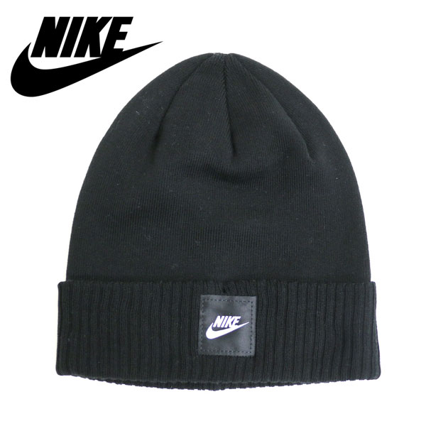 412326f2200a3a ... sweden nike beanie hat knit hat man and woman combined use knit cap  knit hat hat