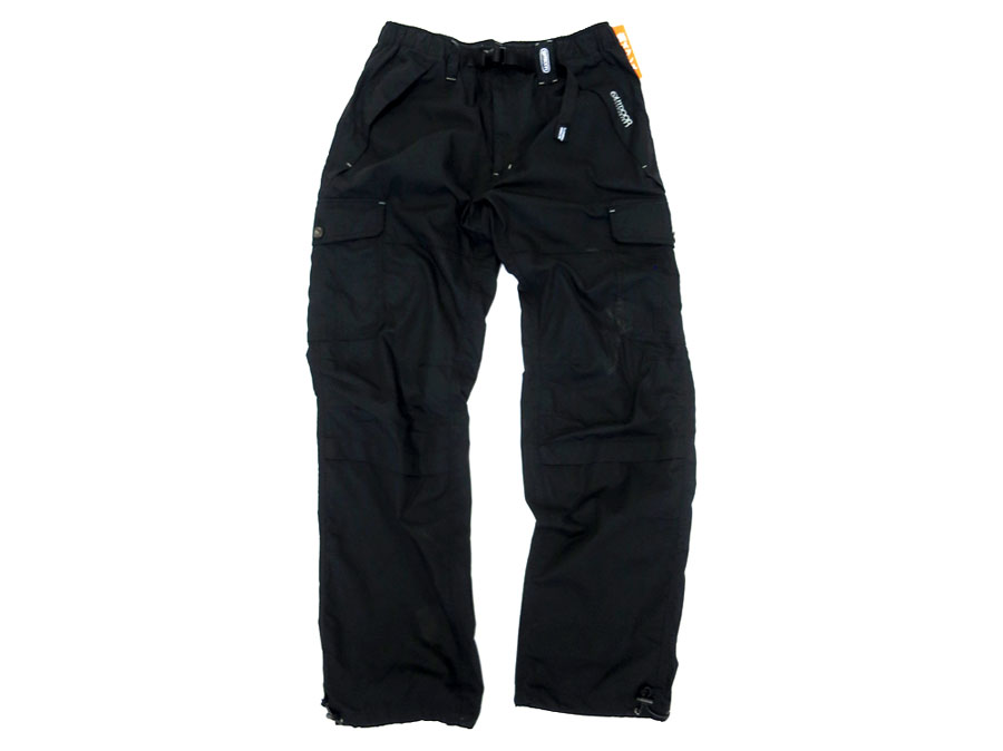 a1c6d34762c MARUKAWA  Outdoor products cargo pant men s easy underwear military ...