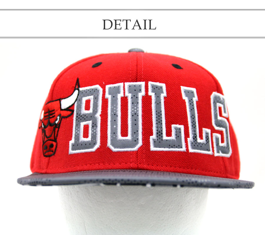 a91d1c95fd8 order adidas flat cap chicago bulls 25c29 43cf8  closeout adidas nba cap  basketball team hat cap logo embroidery man and woman combined use street