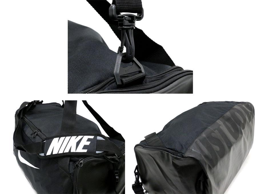Boston bag 61L NIKE nike Nike lightweight in a Brasilia duffel M Boston bag  duffel bag sports bag 61L in capacity lady s men s man and woman combined  use ... b8282455175d8