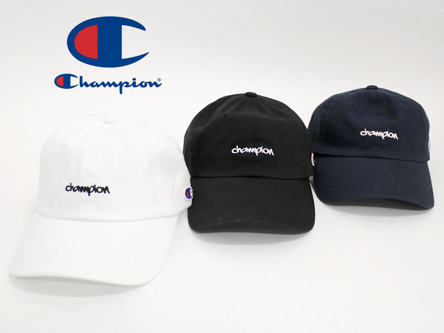 f8cc98f4954 Champion Champion cap hat logo embroidery cap CAP men gap Dis man and woman  combined use cap hat cap popularity men casual Shin pull fashion logo  champion