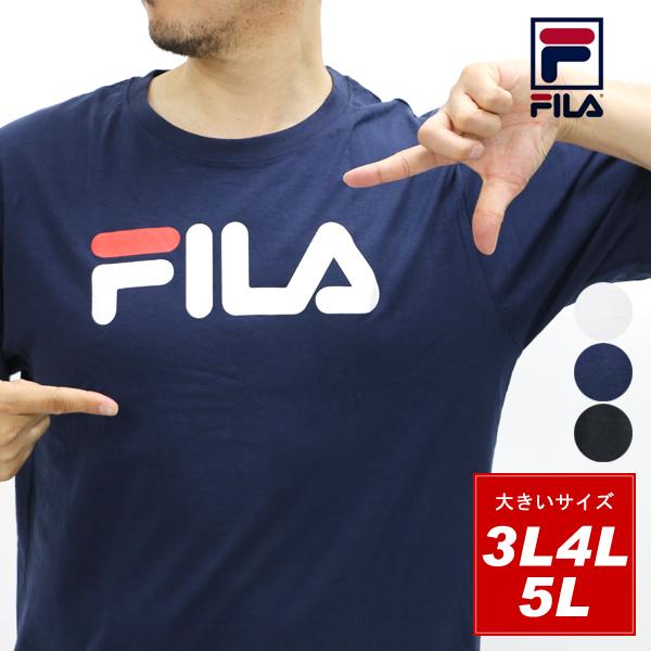 fila t shirt malaysia price
