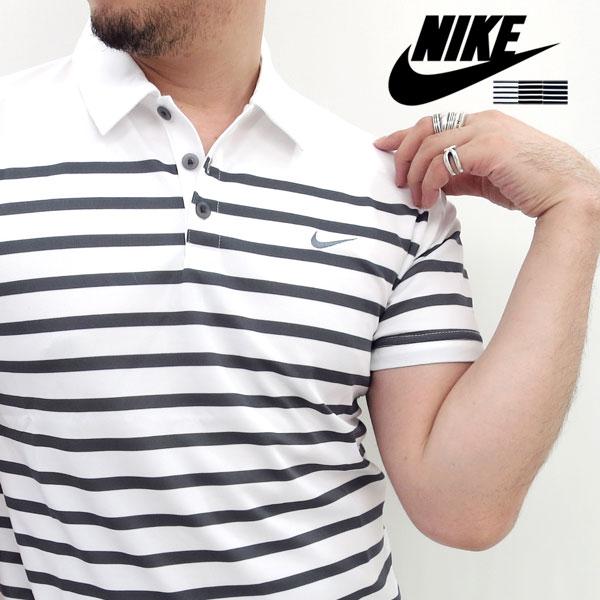 NIKE Nike Sport 512921-drift Jerzy material-all colors! Panel border  pattern