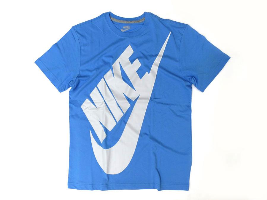 Marukawa Nike Nike Sport 589826 Cotton 2 Colors 14 Model Over