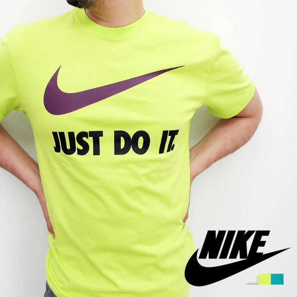 NIKE / Nike 454601 ~ cotton ~ 3 colors!