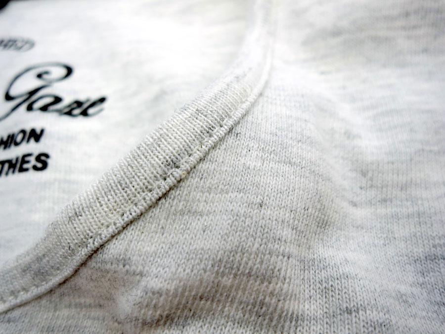 """时髦的凝视和时髦的目光 1960 BB ~ 棉 ~ 2 种颜色! """"带着微笑""""LUCPY higheneko 7 短袖 T 恤 [丸和专业商店 /"""