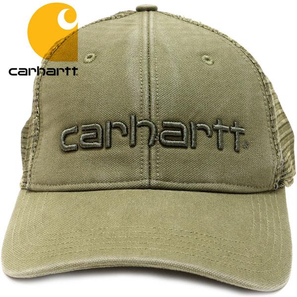 bb5071edc8fc40 MARUKAWA: Carhartt Carhartt Dunmore mesh Cap mens | Rakuten Global ...