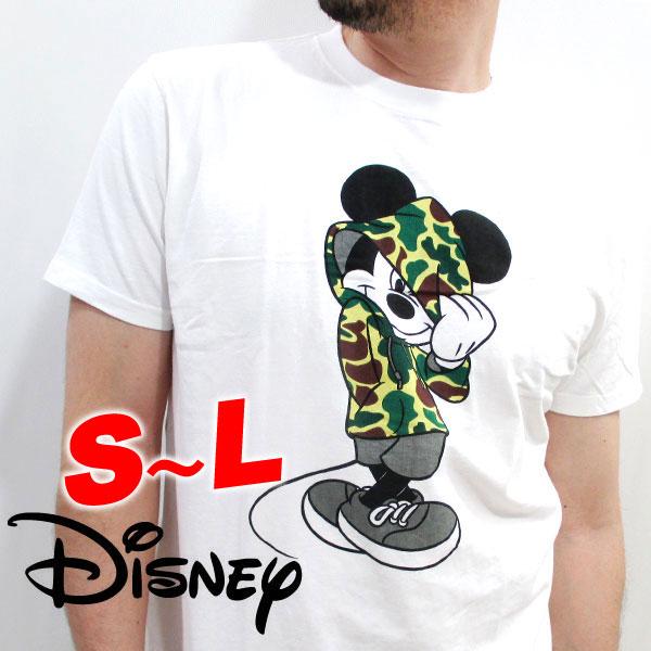 "e73ff00a MARUKAWA: Walt Disney / Disney 11412132 ~ cotton ~ 2 colors! "" ..."