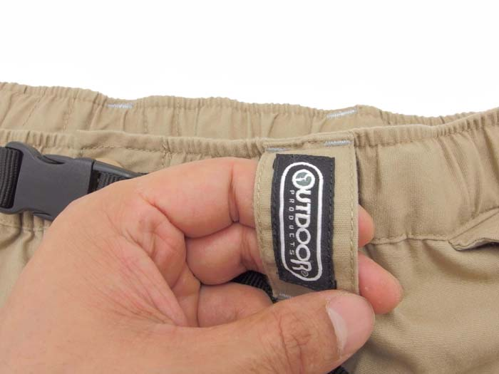 5ee2f0e4cb1 MARUKAWA  Large size mens cargo pants OUTDOOR PRODUCTS