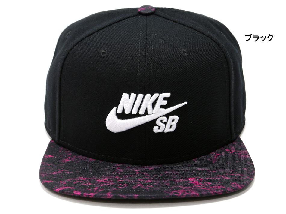 耐克帽子人UV cut帽子夏天盖子人