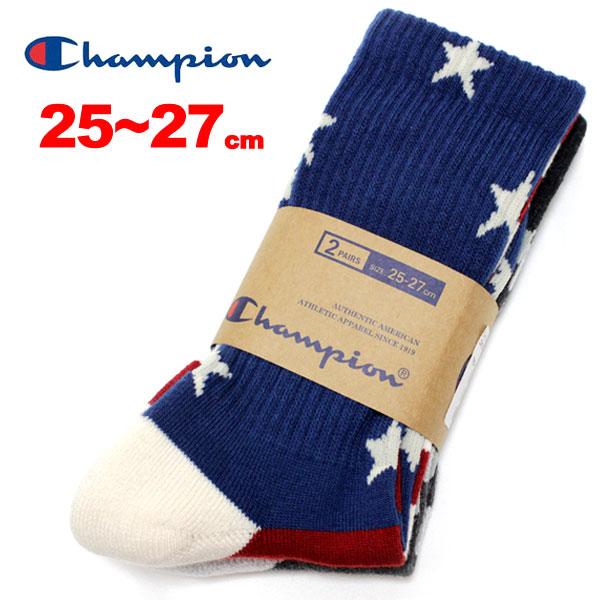 e788b6617a8 Underwear for the socks regular socks Star-Spangled Banner gentleman sports  man for the Champion champion 25-27cm socks men socks men socks business  socks ...