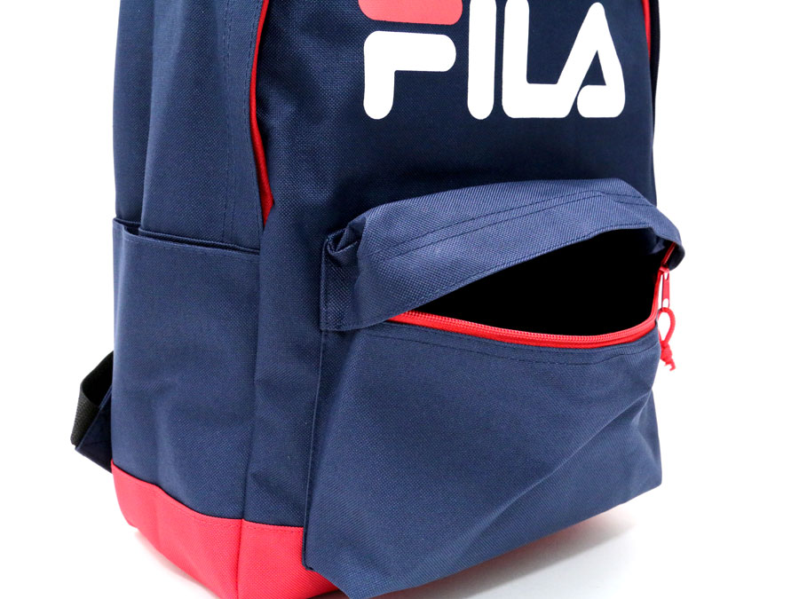 cheap fila backpack mens