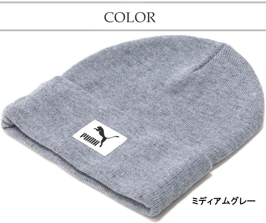 ba7d4458f11e0 Thin knit Cap Hat cotton stretch Beanie men s women s autumn winter autumn  winter evisu Cap plain caps knitting Hat unisex winter large face simple knit  hat ...