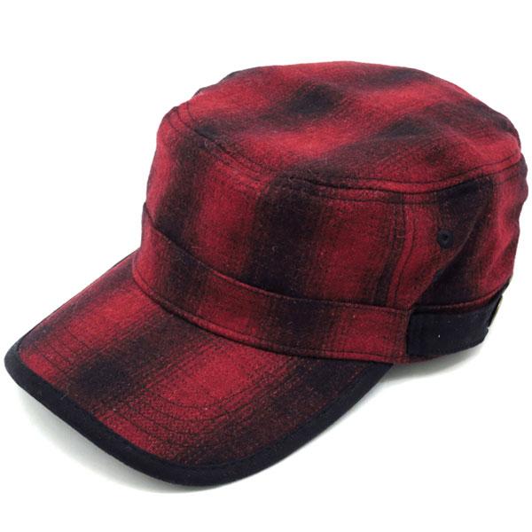 362ca83762 Hats caps Hat Cap Hat mens Cap Hat ladies Cap Hat unisex Cap CAP Hat Cap ...