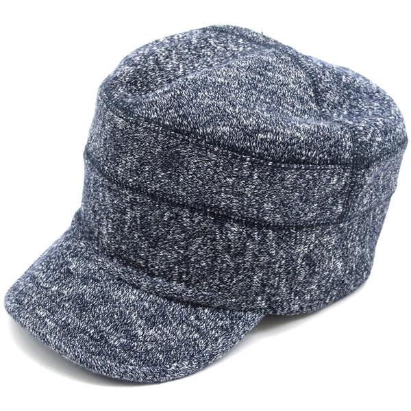e0592aaff9 Hats caps Hat Cap Hat mens Cap Hat ladies Cap Hat men unisex Cap CAP Hat  popular Cap hats caps Cap men's Cap ladies cotton walking
