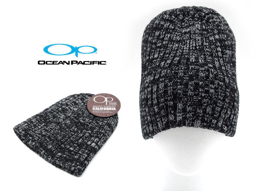 b10e48881d00c Thin knit Cap Hat stretch men s women s autumn winter fall winter evisu  Beanie solid color knit Cap knit hat unisex winter large face simple knit  hat knit ...