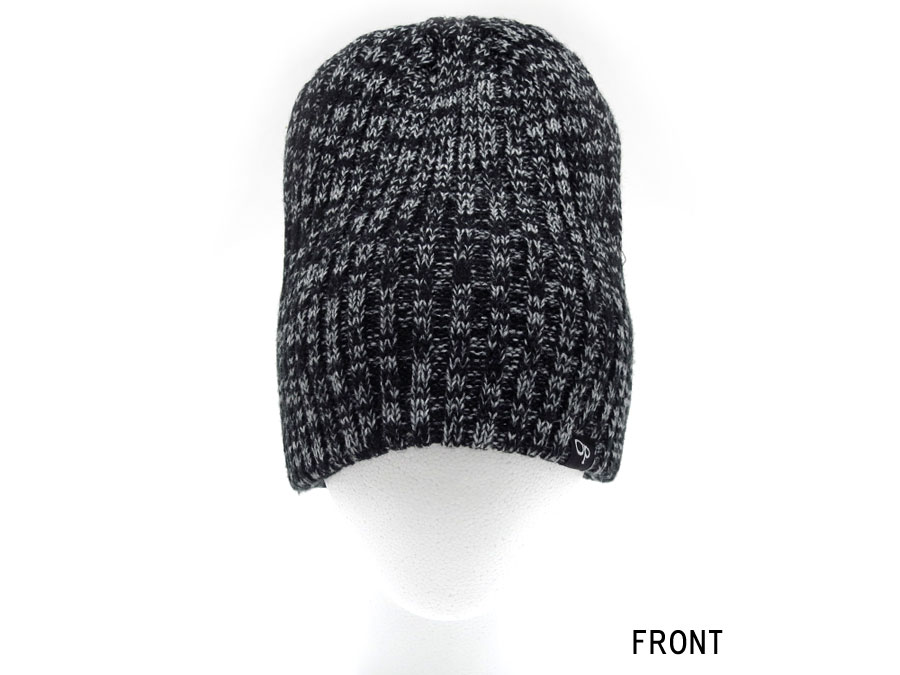 506f8864d Thin knit Cap Hat stretch men's women's autumn/winter fall/winter evisu  Beanie solid color knit Cap knit hat unisex winter large face simple knit  hat ...