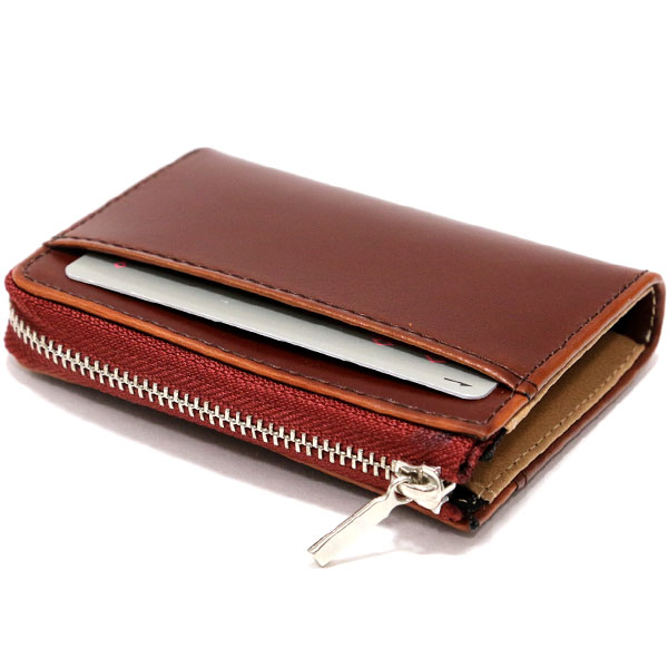 highly coveted range of a great variety of models quality Coin mens coin purse women's coin purse wallet mens wallet ladies leather  coin purse, put card coin purse coin purse coin purse coin purse card purse  ...