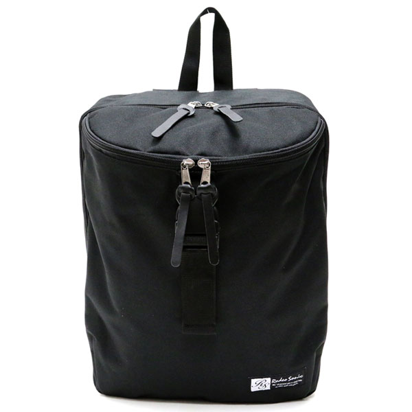 8a22588b2257 Rucksack rucksack rucksack day pack rucksack backpack rucksack Lady s  rucksack men rucksack large-capacity rucksack fashion rucksack attending  school ...