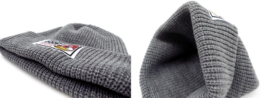 d4a90d5905678 MARUKAWA  Knit hats men women
