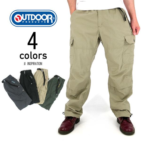 3f00e3624fb MARUKAWA  Back mesh pants pants OUTDOOR PRODUCTS outdoor products ...