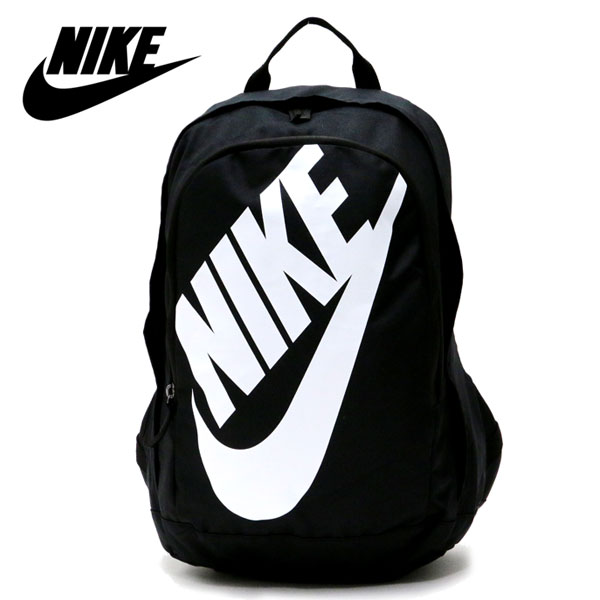 Luc backpack Luc back Pug bag bag backpack men s backpack fashion school  Luc Nike who care logo black bag rucksack gifts giveaway 8ab130c45bb7