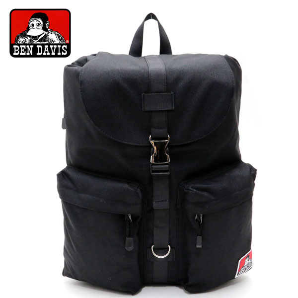 9cab35d576f3 Men s rucksack double-pocket family Ben Davis who shows cute rucksack  rucksack rucksack day pack rucksack backpack rucksack Lady s rucksack men  rucksack ...