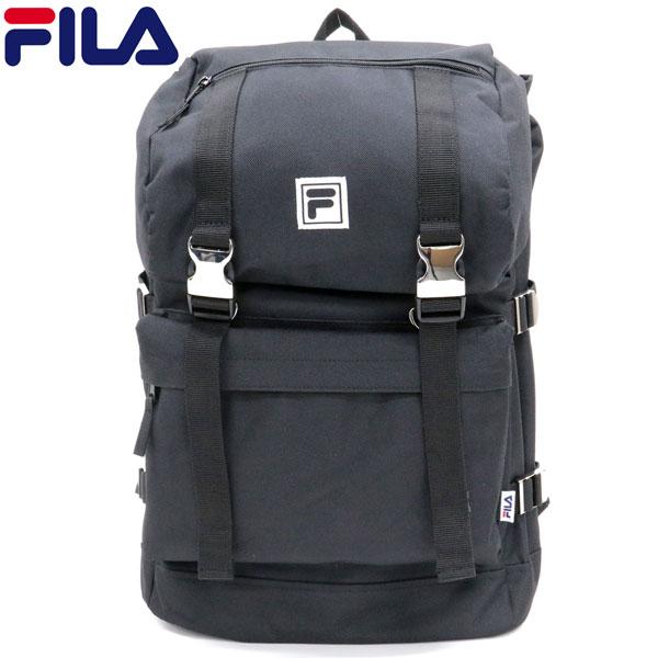 MARUKAWA  Luc FILA Fira Backpack Backpack Backpack flap sports sporty  school school popular men s ladies Street Hara-Juku FILA Fila backpack fila  bag ... c8b0a7825b