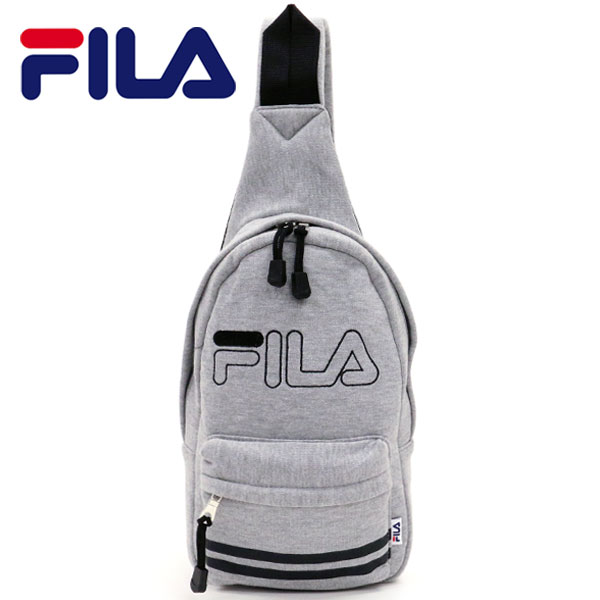 fila bags mens for sale