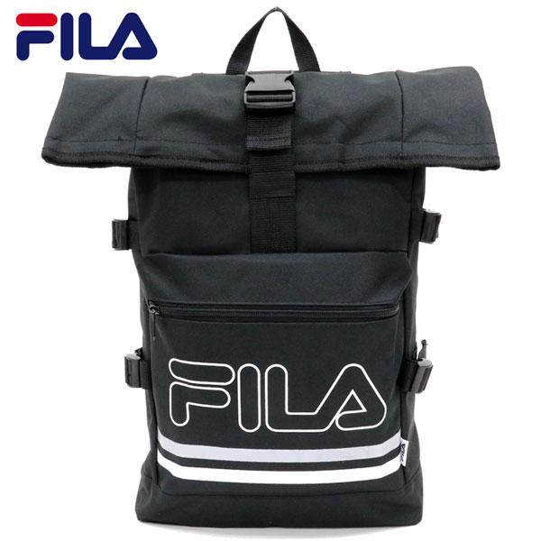 57403c21c399 FILA Fila men gap Dis rucksack large-capacity rucksack men day pack rucksack  Lady s rucksack large-capacity rucksack attending school rucksack fashion  ...