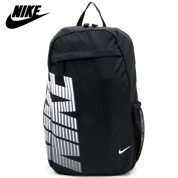 8bbef7be755bf NIKE Nike men's women's Luc mass backpack mens Backpack Backpack ladies  backpack large Luc school Luc ...
