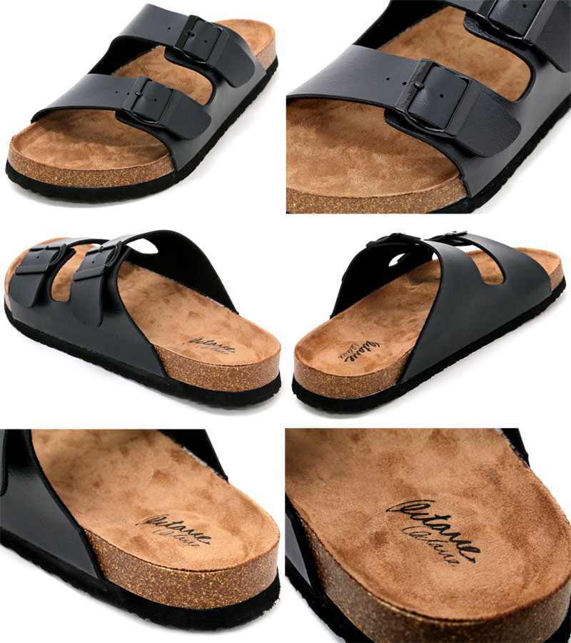 marukawa a popular easy walk male in sandals men strap sandals