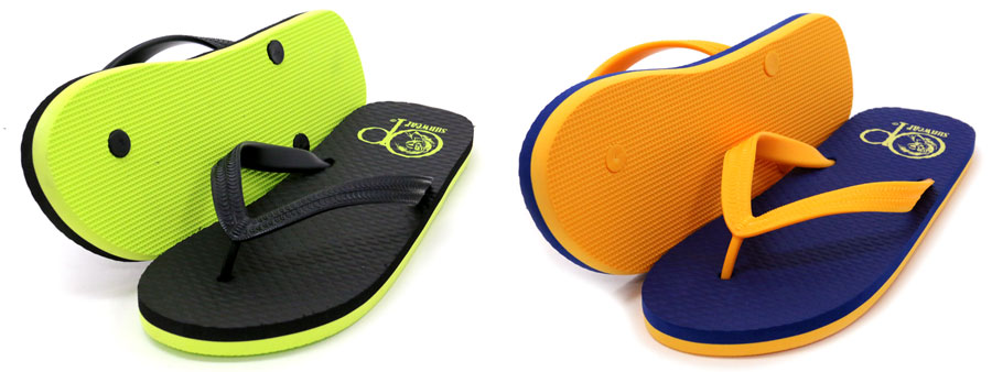 425f190472c24c Sandals men men Sandals Women s Sandals walkable casual fun flip flops  men s shoes shoes outdoors summer sea swimming pool fashionable Op 2016SS