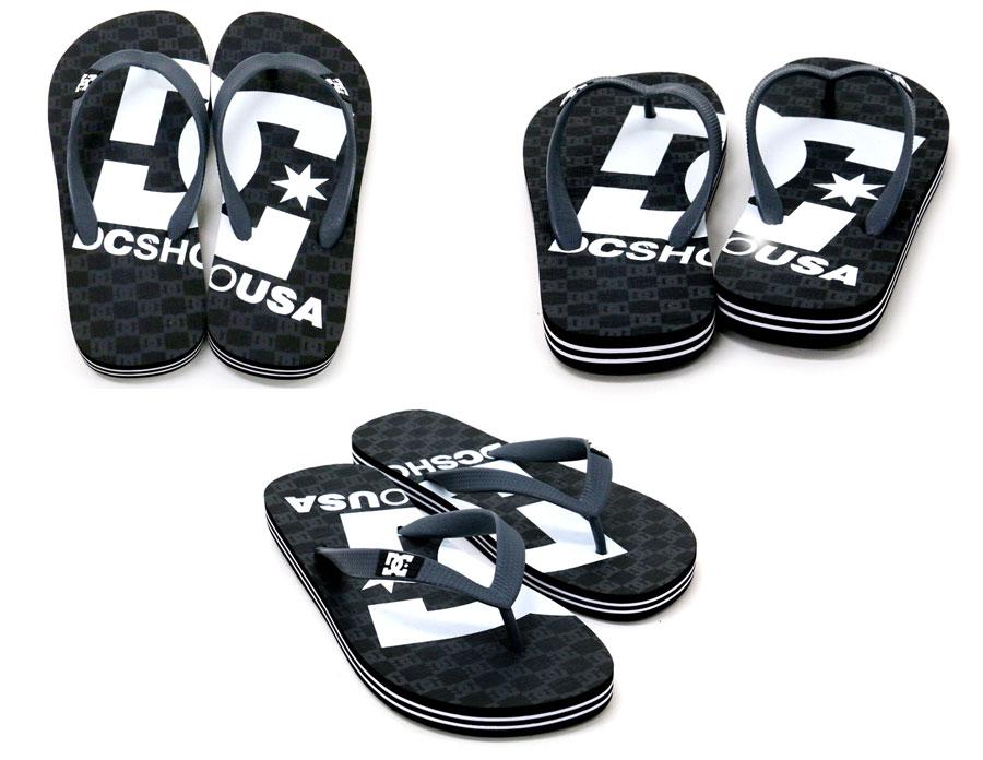 45efa8c4d Sandals men men Sandals Women s Sandals walkable casual fun flip flops  men s shoes shoes outdoors summer sea swimming pool fashionable DC 25 26 27  28 new