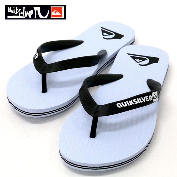 844703e12 Sandals men men Sandals Women s Sandals walkable casual fun flip flops  men s shoes shoes outdoors summer sea swimming pool fashionable 25 26 27 28