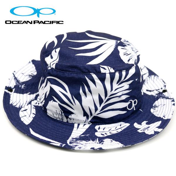 47484dd89c9 Hat Beach pattern Hat Hat Hat HAT mens ladies Hat hats spring summer  popular fashionable casual plain Beach pattern Beach Hat Hat embroidered  logos 2016 ...