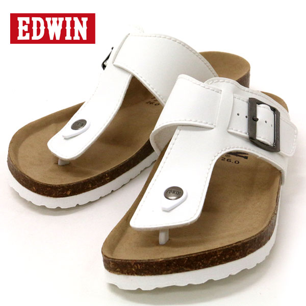 93e8efb68c3 Sandals men men Sandals Women s Sandals Office thong Sandals walkable  casual fun Sandals mens shoes shoes outdoors thong Sandals stylish  synthetic leather ...