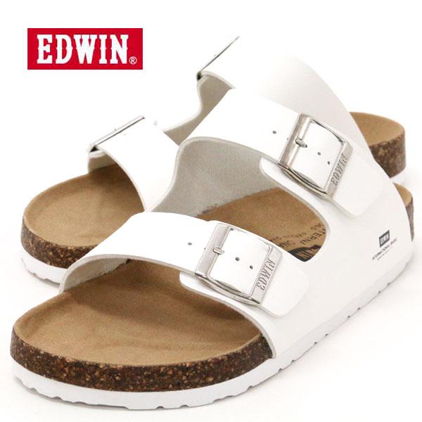 Sandals Men Women S Office Comfort Walkable Casual Fun Flip Flops Shoes Outdoors Summer Sea Swimming Pool Strap