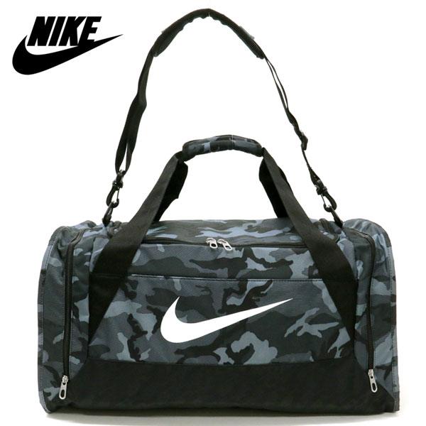 8fc7a71bc76 Nike Brasilia 6 Small Duffel Source · MARUKAWA Rakuten Global Market Nike  Brasilia Duffel 62L Bag