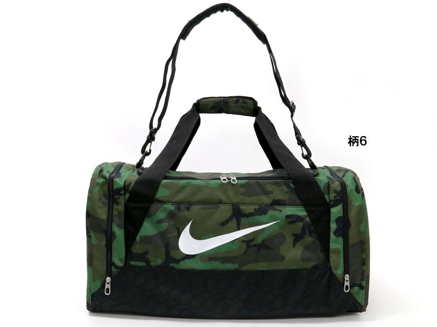 Marukawa Rakuten Global Market Nike Brasilia Duffel 62l Bag