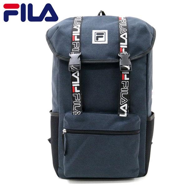 FILA Fila men s women s Luc mass backpack men s daypack backpack ladies  backpack mass Luc school Luc fashionable Luc mens Luc ladies Luc Luc logo f6da41a9ba