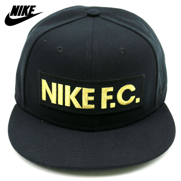 Hats caps Hat Cap Baseball men s hat mens Cap Hat ladies Cap Hat unisex Cap  CAP Cap popular sports men s casual street logo embroidered Nike 6e4044cc312