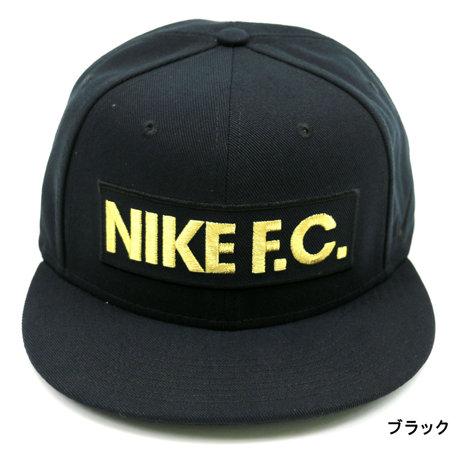 514ecdf1b3 Categories. « All Categories · Bags, Accessories & Designer Items · Hats · Men's  Hats · Cap · Hats caps Hat ...