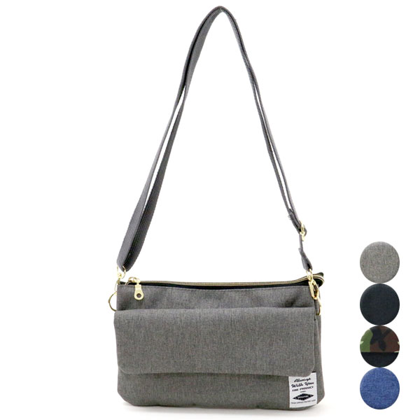 MARUKAWA | Rakuten Global Market: Lightweight shoulder bag women's ...